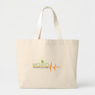 The best for your health bag
