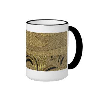 The Prince Cup Tazas De Café