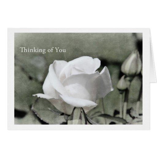 Thinking of You Felicitación