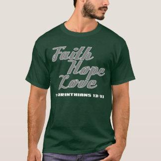 Thirteen-Thirteen Camiseta