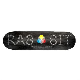 thirtys37en- monopatín de RA88IT-