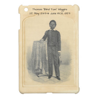"Thomas ""Tom ciego"" Wiggins, 1859"
