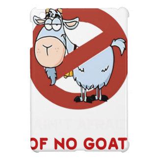 Tía I ninguna cabra divertida