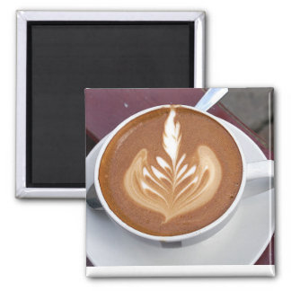 TIEMPO DEL CAFÉ IMAN