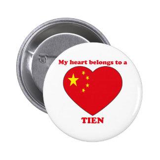 Tien Pin