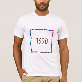 tienda del estilo el   Nowdays del Doodle de Camiseta