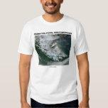 Tierra del Fuego, Chile/la Argentina (tierra de la Camisas