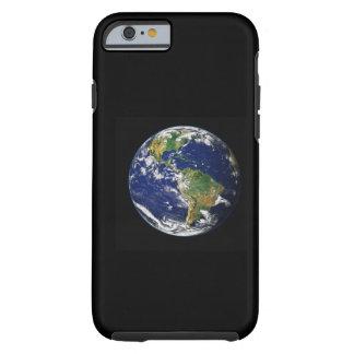Tierra Funda De iPhone 6 Tough