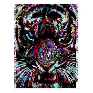 tigre 2.jpg postal