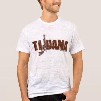Tijuana Camiseta