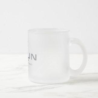 Tikun heló la taza