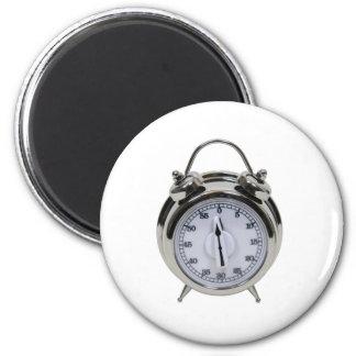 Timer082009 Imán Redondo 5 Cm