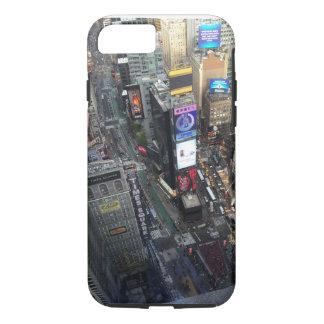 Times Square Funda Para iPhone 8/7