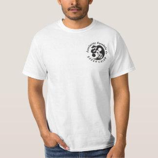 Tipo de tela de algodón de Asociacion española de Camisas