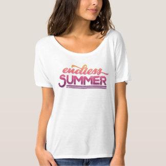 Camisetas de mujer con miles de diseños, tallas, colores y estilos.