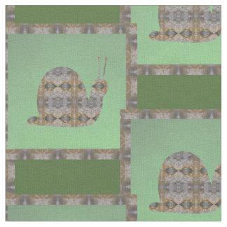 Tipos de la tela del botique 7 del diseñador de telas