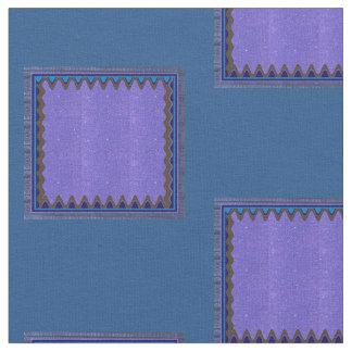 Tipos de la tela del botique 7 del diseñador del telas