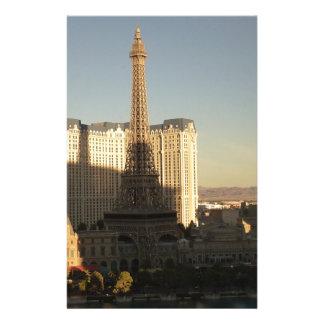 Tira 3 de Las Vegas Papeleria Personalizada