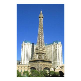 Tira 4 de Las Vegas Papeleria De Diseño