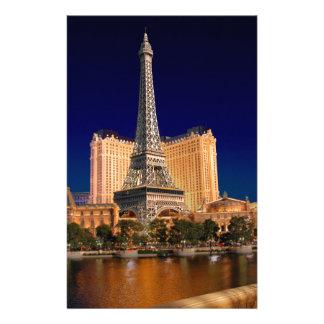 Tira 5 de Las Vegas Papelería Personalizada