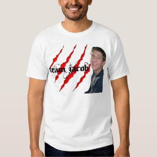 TMJCBFull Camisetas