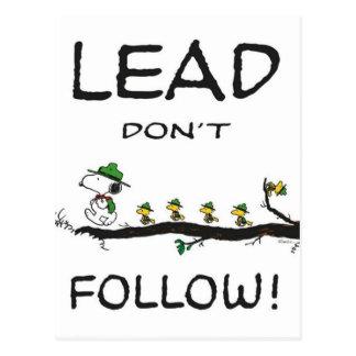 tmp_7845-0024238_lead-don't-follow-open-edition-li postal