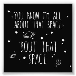 Todo sobre ese espacio, 'combate que espacia fotografia