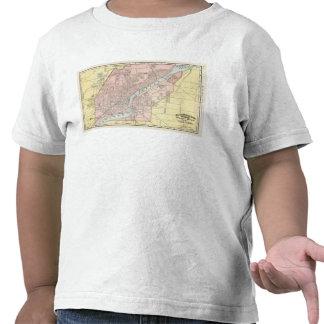Toledo Ohio Camisetas
