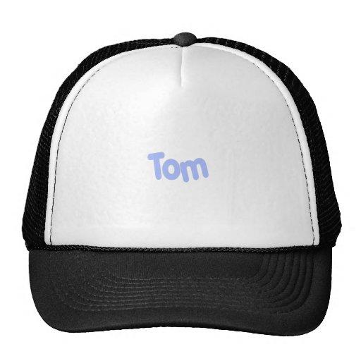 Tom Gorro
