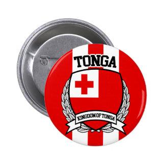 Tonga Chapa Redonda De 5 Cm