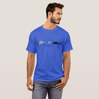 Tony > Ridley Camiseta