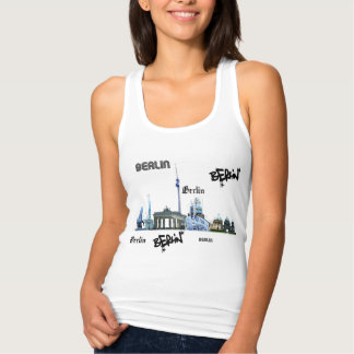 Top Berlín