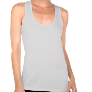 top del entrenamiento de las señoras del iSquat Camisetas