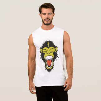 Top del mono