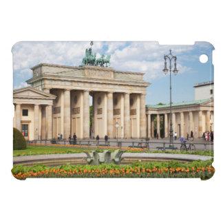 Tor de Berlín Brandenburger