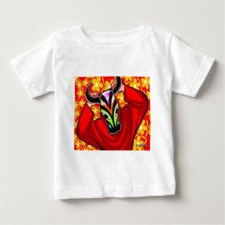 Torito Camisas