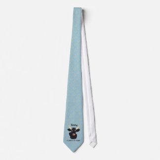Toro 21 al 20 Cravatte Aprile maggio Corbatas