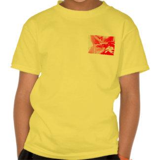 toros del los camisetas