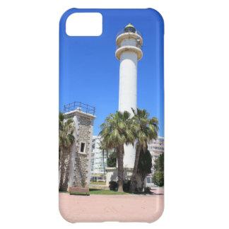 Torre Del Mar Andalucía Costa del Sol España