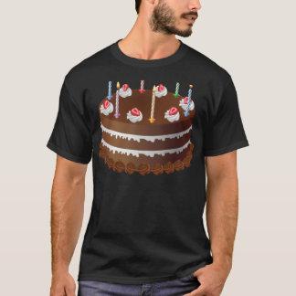 ¡Torta! Camiseta