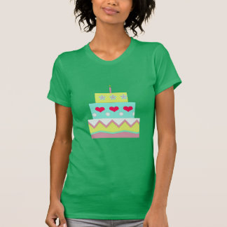 ¡Torta!