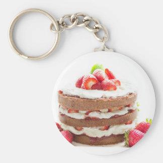 torta llavero