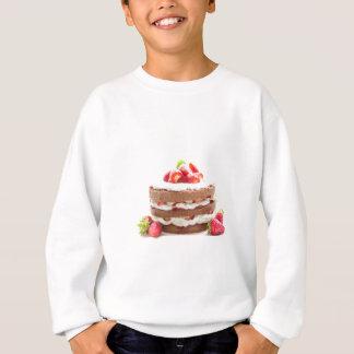 torta sudadera
