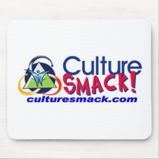 ¡Tortazo de la cultura Zazzle Alfombrilla De Ratones
