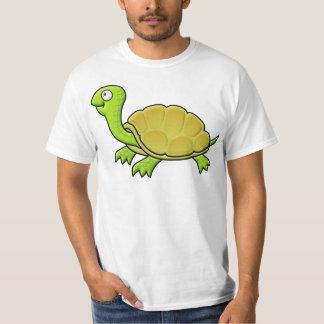 Tortuga Camiseta
