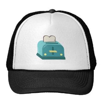 Gorras la tostadora dise os de gorras - Tostadora diseno ...