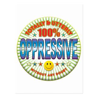 Totally.pdf opresivo postal