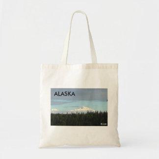 Tote de Denali Alaska