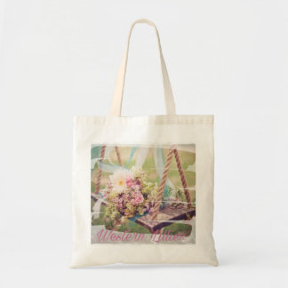 Tote occidental de Lillies