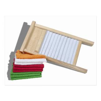 TowelsWashBoard112810 Postal